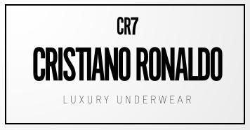 Cristiano-Ronaldo-CR7-logo-menagecz