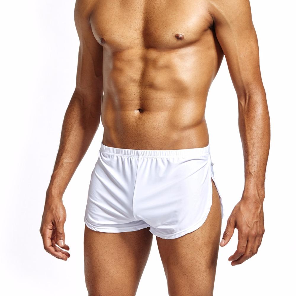 pohodlne-domaci-boxerky-dream-lounge-boxer-shorts-bila4