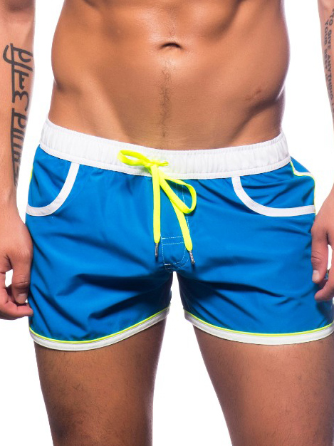 andrew-christian-sortkove-plavky-crest-swim-shorts-electric-blue1