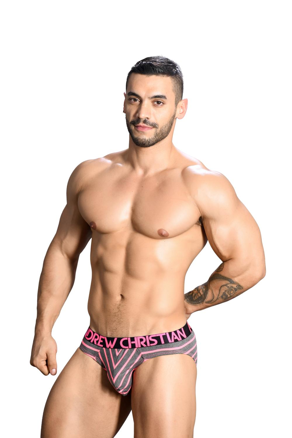 physical-stripe-slipy-andrew-christian-almost-naked-pink-grey3