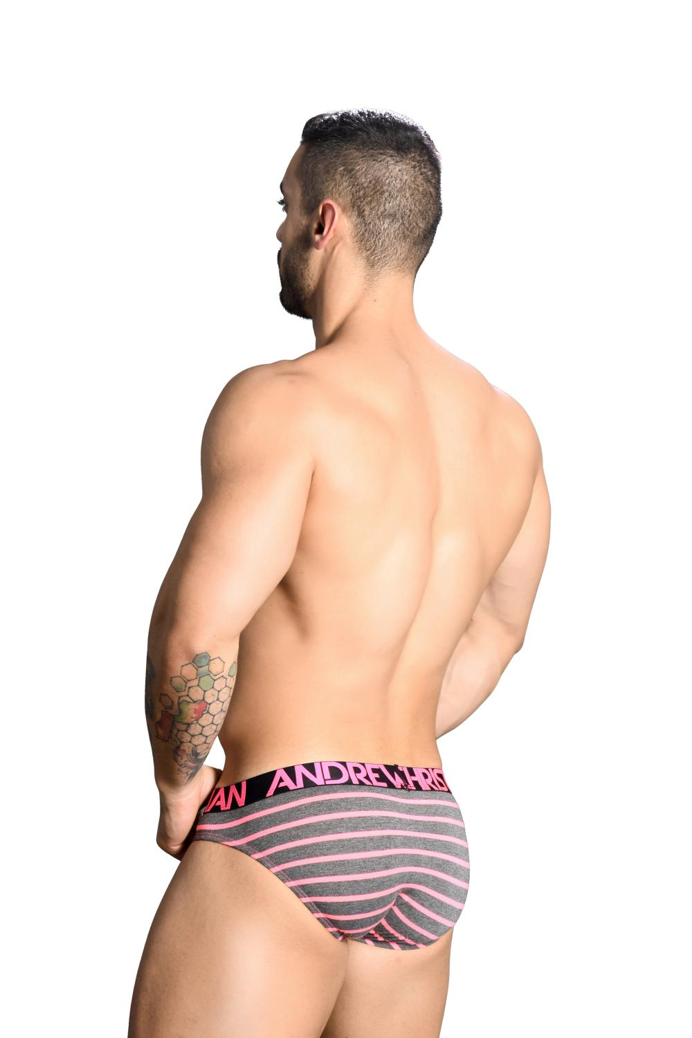 physical-stripe-slipy-andrew-christian-almost-naked-pink-grey5