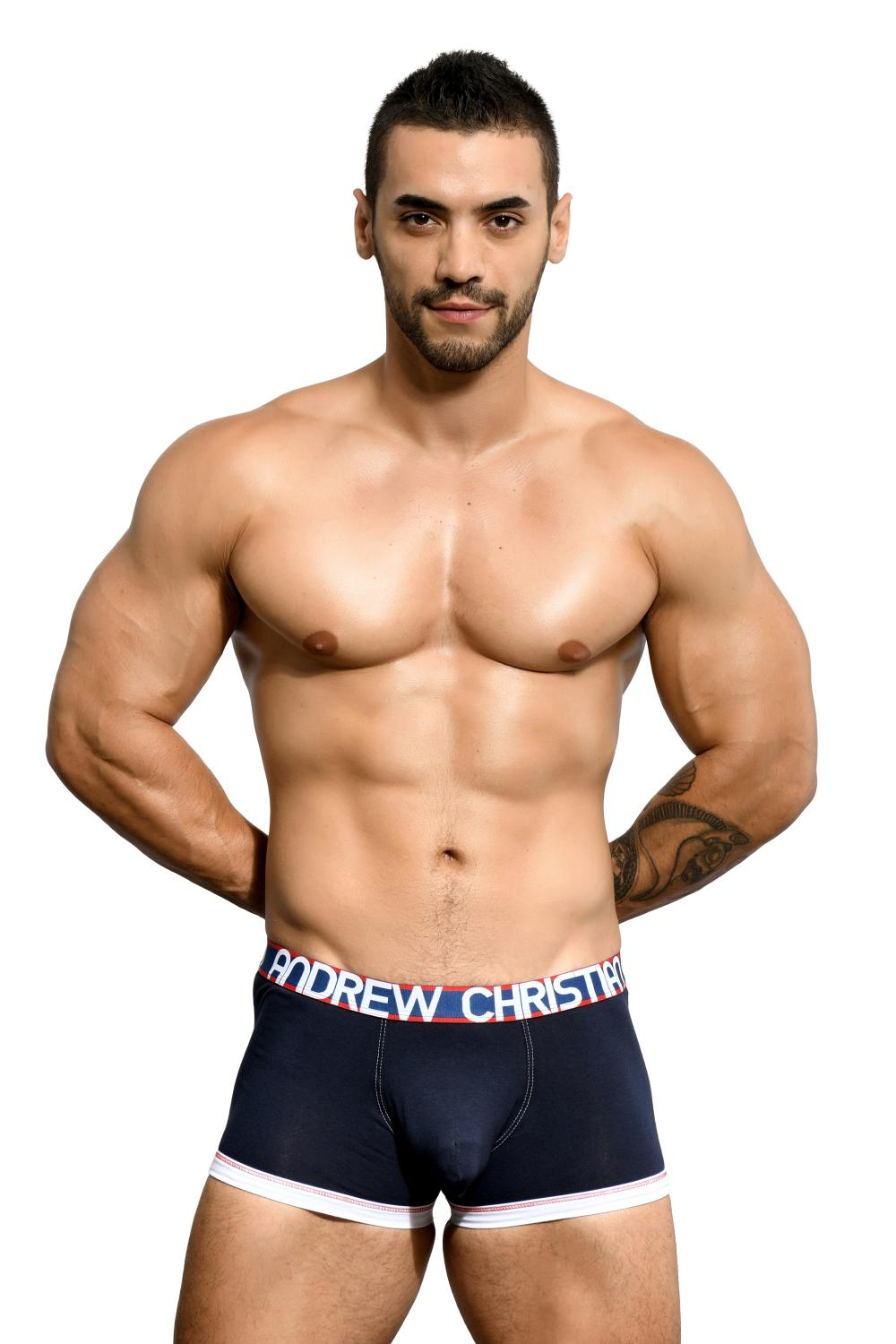 almost-naked-cotton-boxerky-andrew-christian-navy6