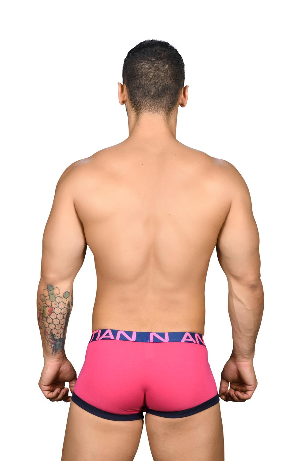 fly-tagless-boxerky-andrew-christian-almost-naked-fuchsia10