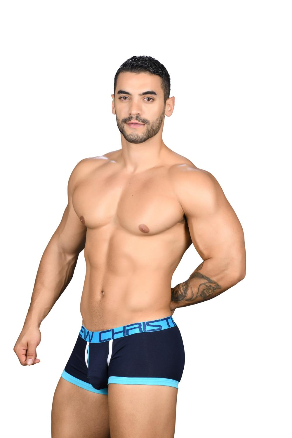 fly-tagless-boxerky-andrew-christian-almost-naked-navy8