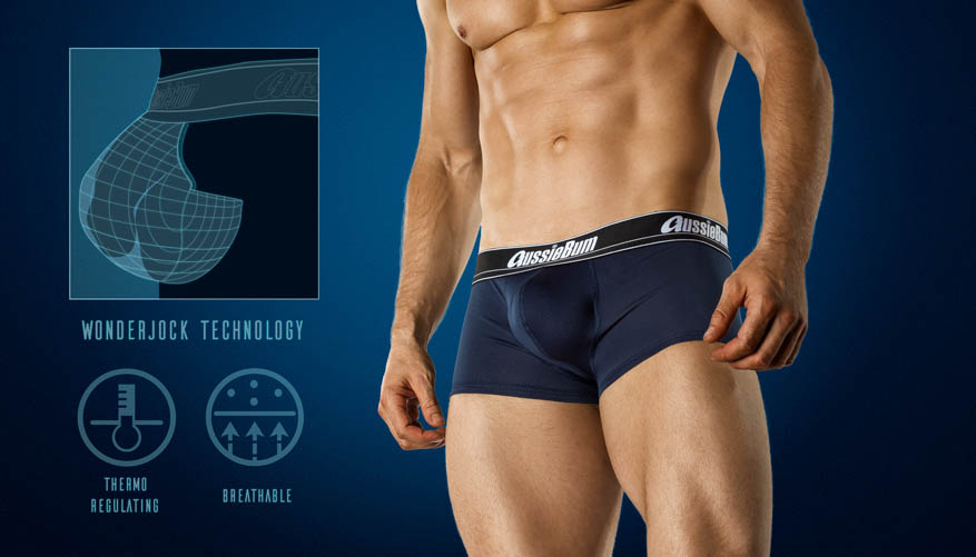 ----push-up-boxerky-aussiebum-s-kapsou-wonder-jock-air-navy 4