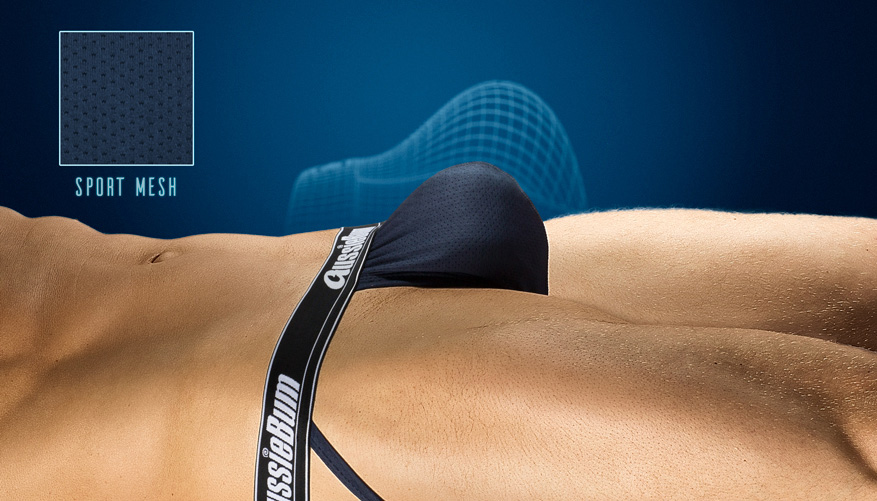 ----push-up-jocksy-aussiebum-s-kapsou-wonder-jock-air-navy 3