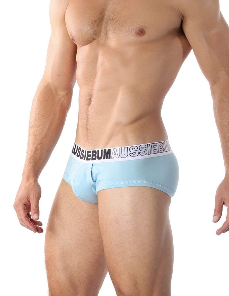 ----push-up-slipy-aussiebum-s-kapsou-enlarge-it-sky-blue6