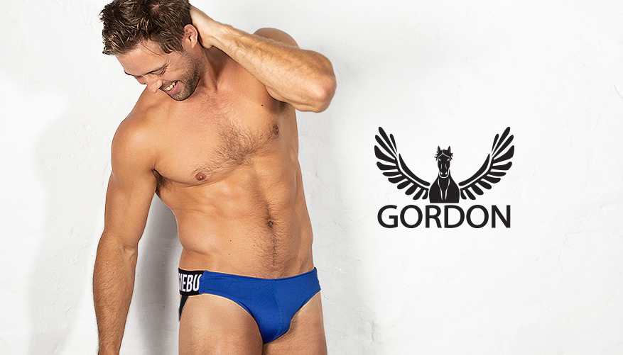 Jocksy AB Gordon Royal4