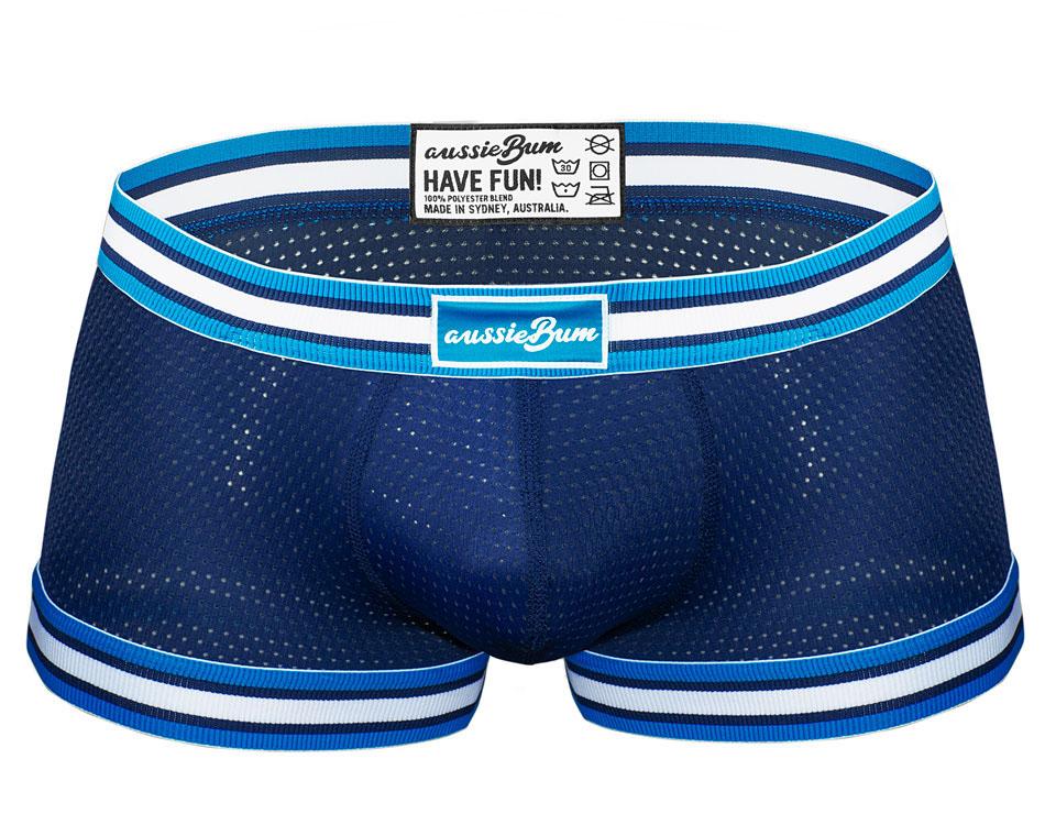 moderni-boxerky-aussiebum-tonka-trunk-blue1