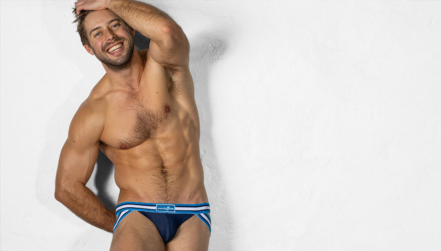 moderni-slipy-aussiebum-tonka-brief-blue2