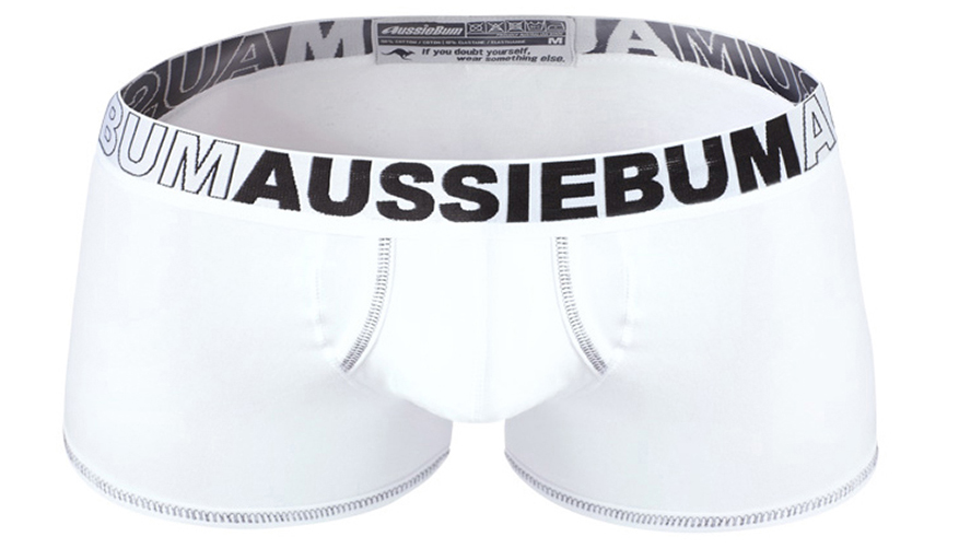 push-up-boxerky-aussiebum-s-kapsou-enlarge-it-hipster-bila7
