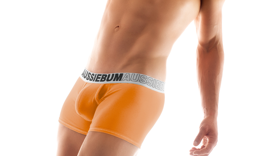 push-up-boxerky-aussiebum-s-kapsou-enlarge-it-hipster-orange 3