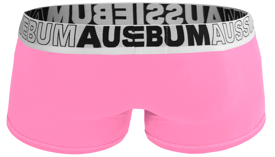 push-up-boxerky-aussiebum-s-kapsou-enlarge-it-hipster-pink 2