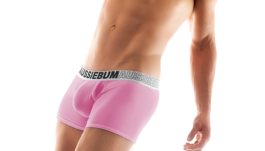 push-up-boxerky-aussiebum-s-kapsou-enlarge-it-hipster-pink 4