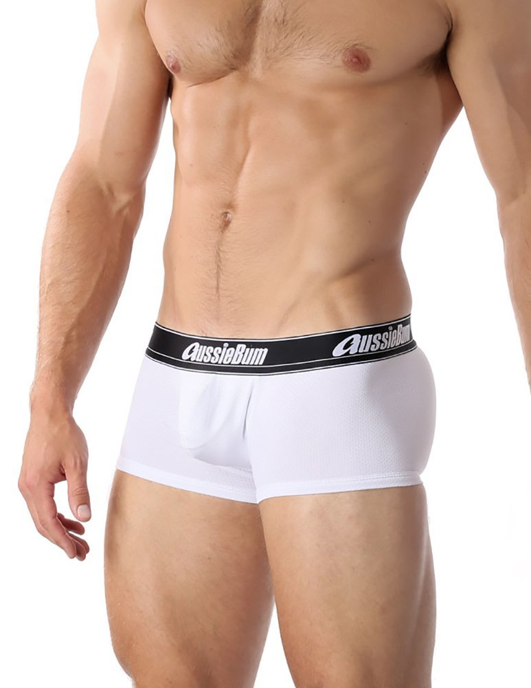 push-up-boxerky-aussiebum-s-kapsou-wonder-jock-air-bila 3