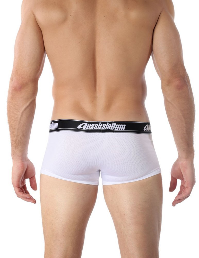 push-up-boxerky-aussiebum-s-kapsou-wonder-jock-air-bila 5