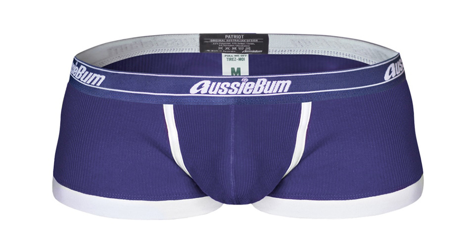 push-up-boxerky-aussiebum-s-kapsou-wonder-jock-patriot-modre 3