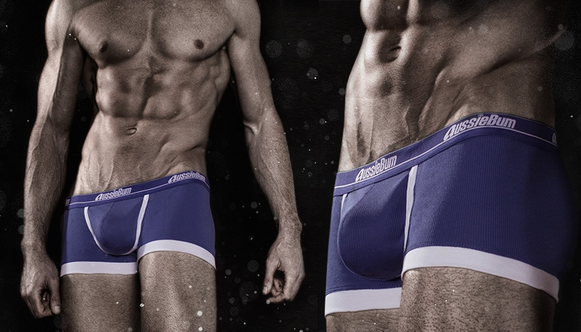 push-up-boxerky-aussiebum-s-kapsou-wonder-jock-patriot-modre 4