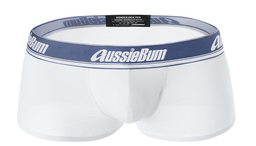 push-up-boxerky-aussiebum-s-kapsou-wonder-jock-pro-bila22