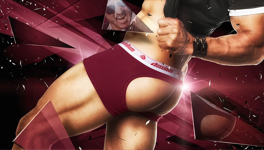 push-up-boxerky-aussiebum-wonderjock-wj-raw-exposed-burgundy
