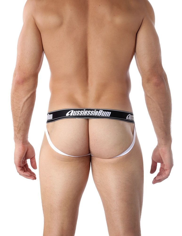 push-up-jocksy-aussiebum-s-kapsou-wonder-jock-air-bile