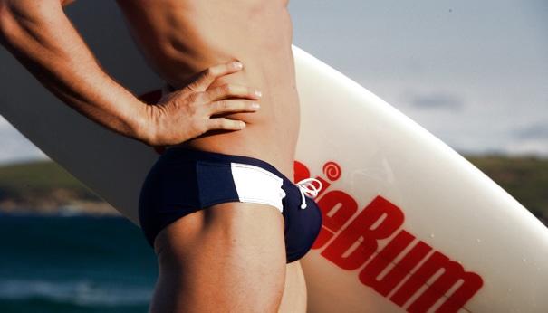 push-up-plavky-aussiebum-s-kapsou-wonder-jock-wj-storm-titan-modra