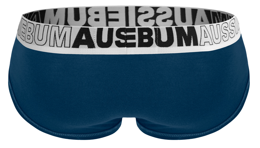 push-up-slipy-aussiebum-s-kapsou-enlarge-it-navy 1