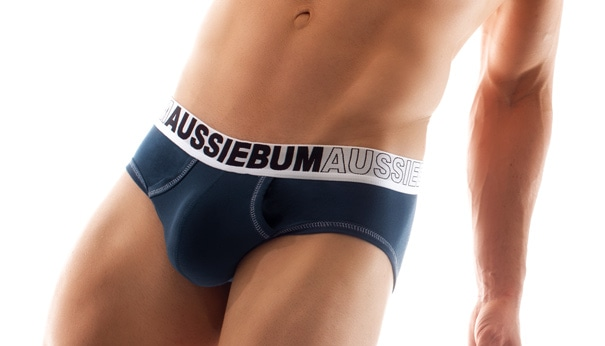 push-up-slipy-aussiebum-s-kapsou-enlarge-it-navy 3
