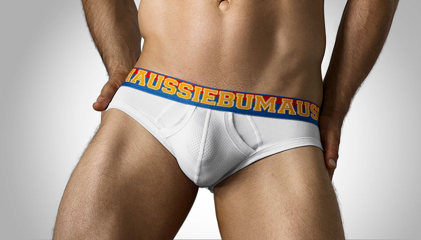 push-up-slipy-aussiebum-s-kapsou-enlarge-it-sport-bila 1