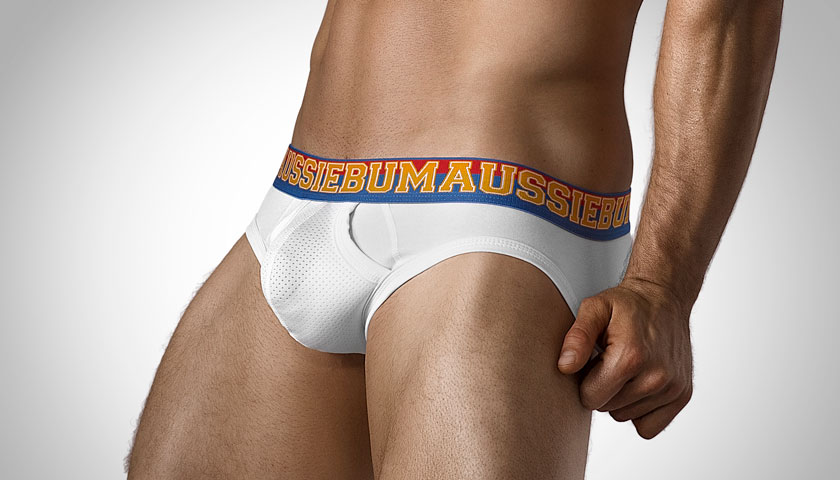 push-up-slipy-aussiebum-s-kapsou-enlarge-it-sport-bila
