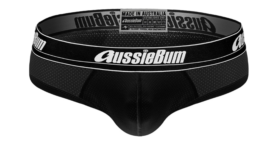 push-up-slipy-aussiebum-s-kapsou-wonder-jock-air-cerne-6