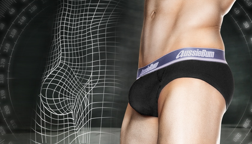 push-up-slipy-aussiebum-s-kapsou-wonder-jock-pro-cerna8