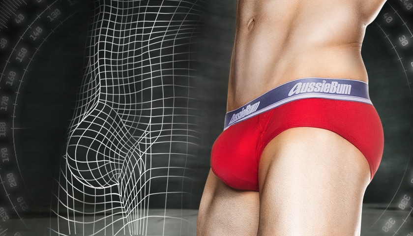 push-up-slipy-aussiebum-s-kapsou-wonder-jock-pro-cervena8