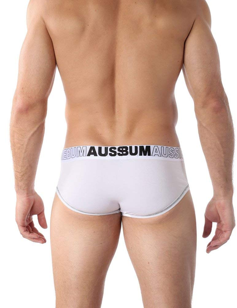 ----push-up-slipy-aussiebum-s-kapsou-enlarge-it-white4