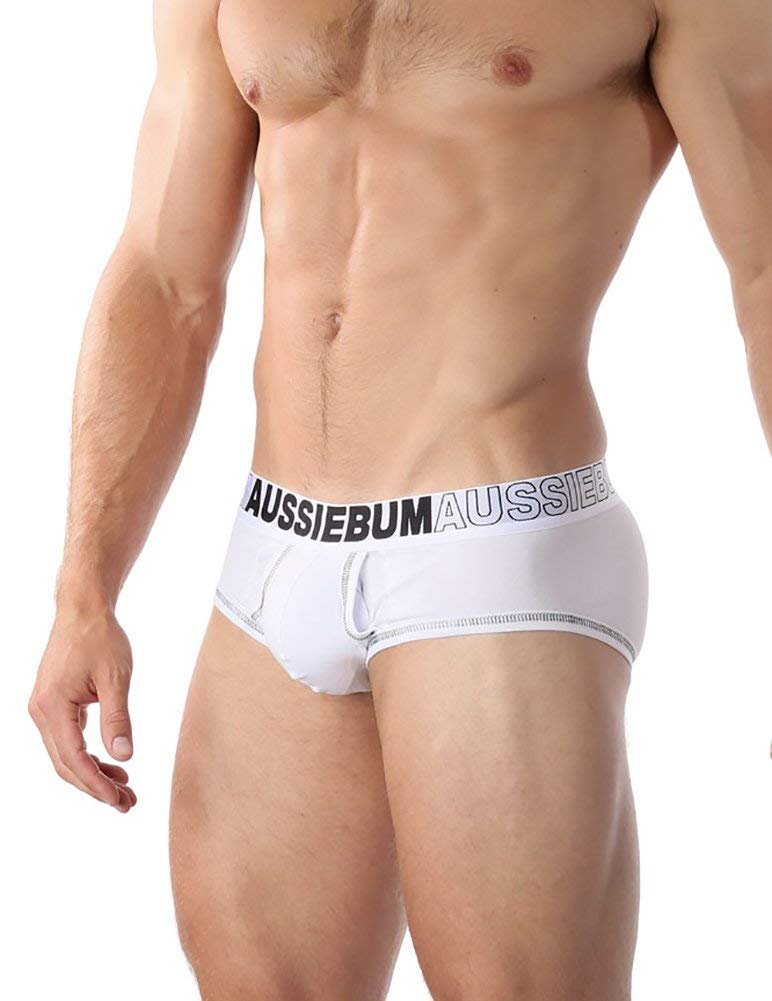 ----push-up-slipy-aussiebum-s-kapsou-enlarge-it-white5