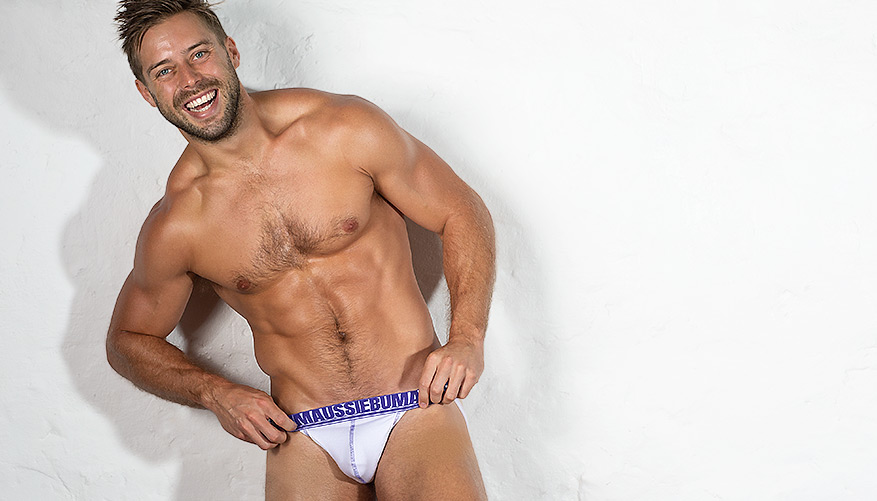 jockstrap-aussiebum-enterprise-jock-purple2