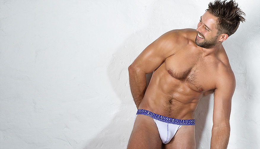 jockstrap-aussiebum-enterprise-jock-purple3