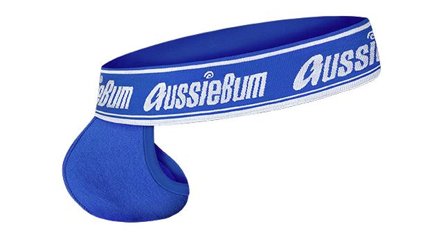 samodrzici-bezesve-pradlo-aussiebum-sportscup-blue1