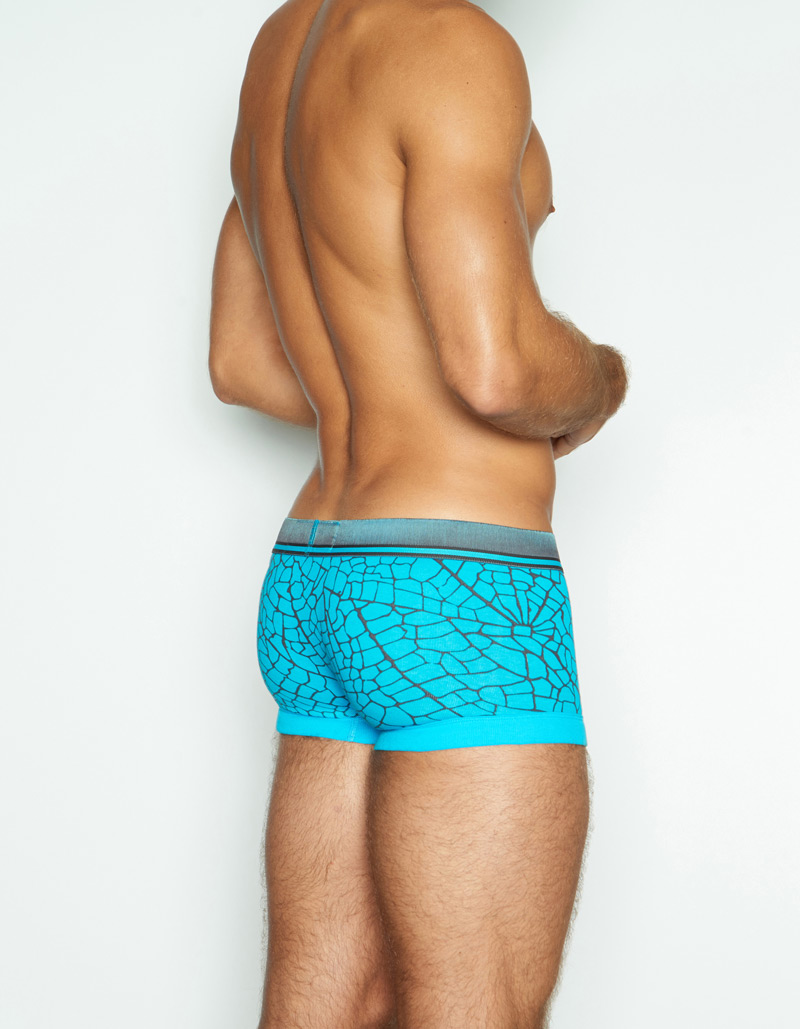 C-IN2 Boxerky OXIDE Army Trunk Carolina Blue1