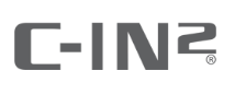 C-IN2 logo small
