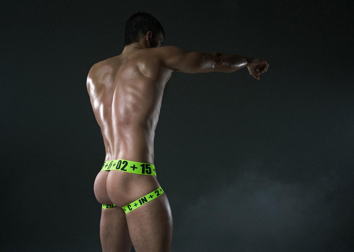 c-in2-hard-underwear-06
