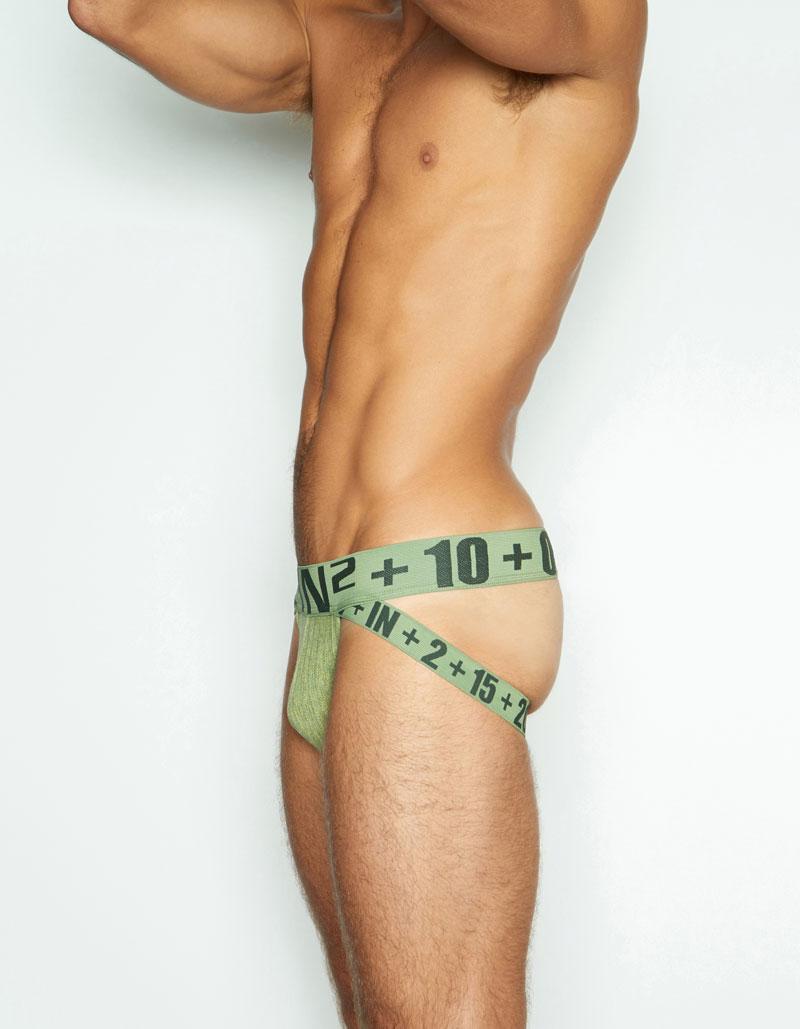 c-in2-jockstrap-h-a-r-d-jock-hard-green-zelena5