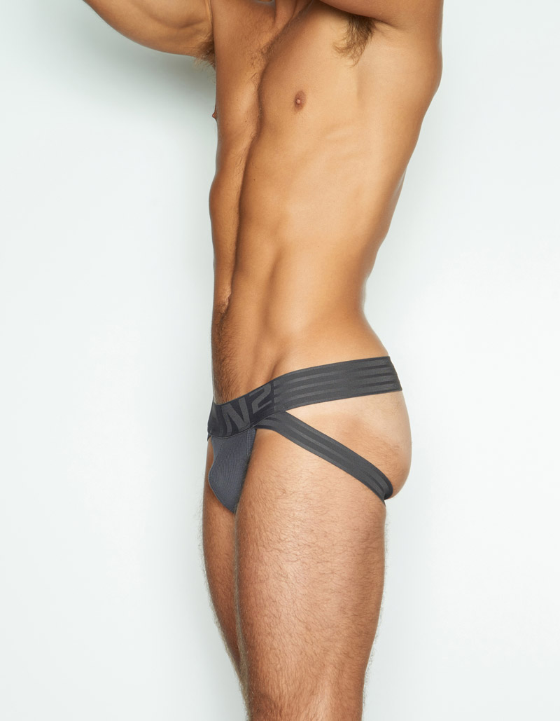 c-in2-jocksy-hard--core-jock-coal-charcoal5