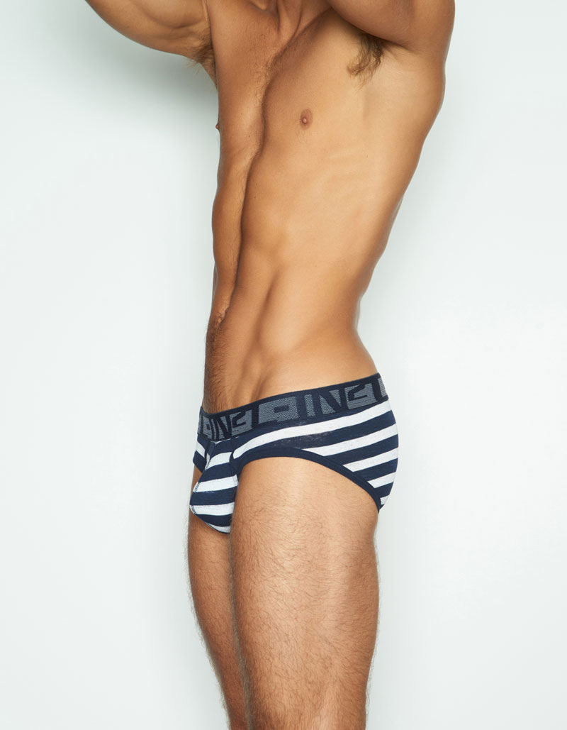 c-in2-slipy-hand-me-down-low-rise-profile-brief-regatta-navy2