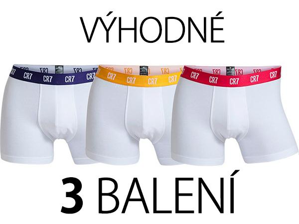 CR7-boxerky-tricolor-3-balení-8100-49-627-main