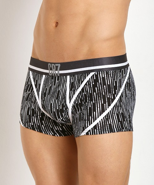 Cristiano Ronaldo CR7 Fashion Boxerky 47-248 detail 3