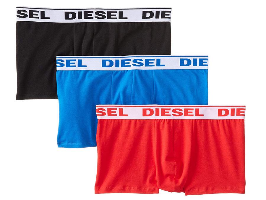 diesel-boxerky-umbx-shawn-boxer-3-baleni-27