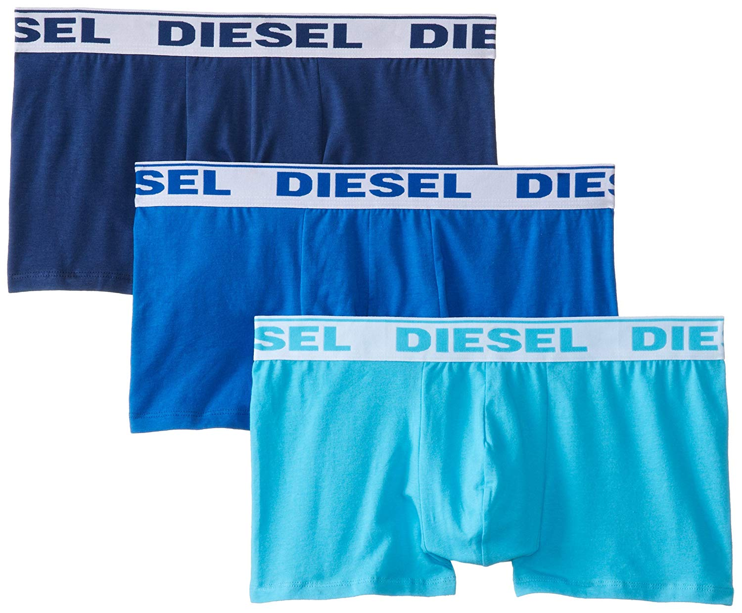 diesel-boxerky-umbx-shawn-fresh-and-bright-3-baleni-20