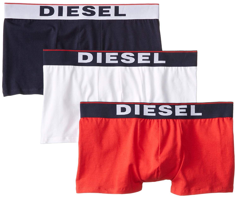 diesel-boxerky-umbx-shawn-seasonal-3-baleni0