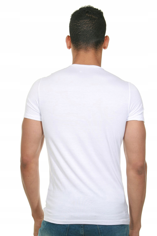 0triko-s-mikromodalem--doreanse-premium-2865-white